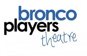 BPT_2013_logo