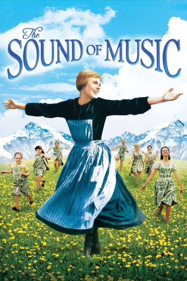 the-sound-of-music-poster-artwork-julie-andrews-christopher-plummer-eleanor-parker