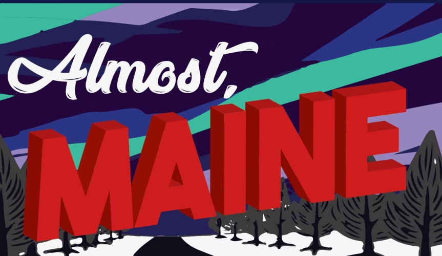 almostmaine_logo_jpeg