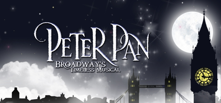 PeterPan_MTI_Image
